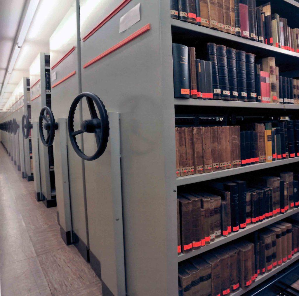 Asesoramiento y documentación en Arqueología